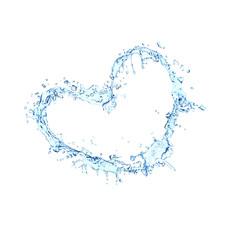 Wasser 82