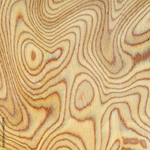 drewniany-tekstury-tlo