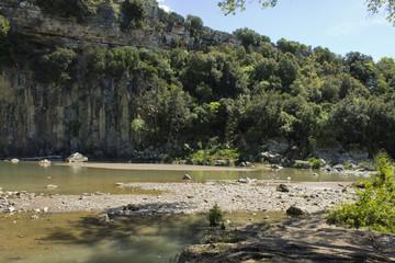 lago pellicone1