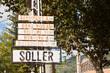 Benvigut a Soller - 64544154