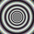 Hypnotic Rings