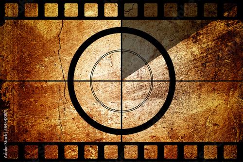pasek-filmu-filmu-z-odliczanie-granicy
