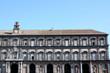 Königspalast von Neapel