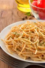 pasta spaghetti macaroni
