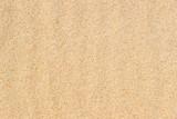 Sand background - 64554513