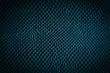 Skin texture background. Big size. - 64555793