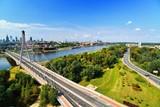 Warsaw. - 64555985