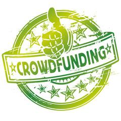 Stempel Crowdfunding