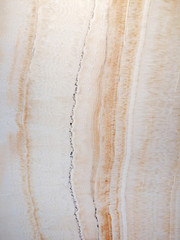 Onyx marble texture (High. Res.)