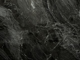 Black marble texture (High.Res) - 64567107