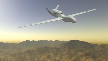 Global-Hawk-Drone-001