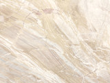 Beige marble texture. High Res.