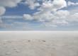 desert - 64570902