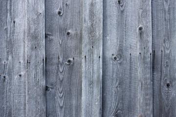деревянный забор 1