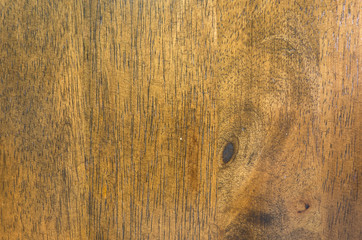 Hard wood texture background