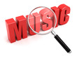 Music search Find audio files