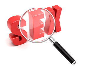 Sex search Adult find