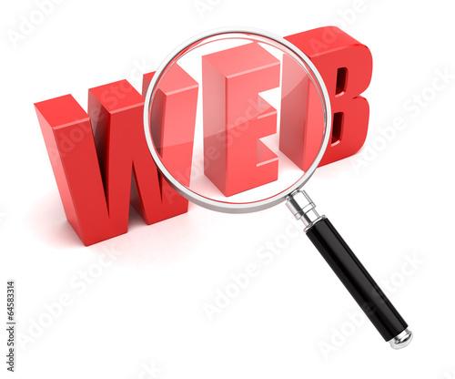 Web search www Find