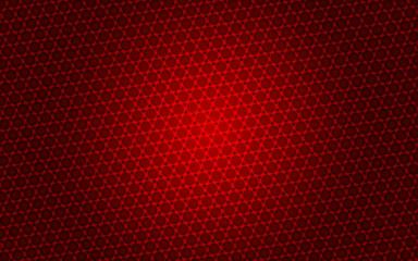 Alur rouge