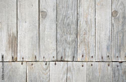 szczegoly-drewnianej-desek
