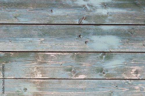 canvas print picture Holz Hintergrund