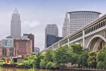 Cleveland, USA