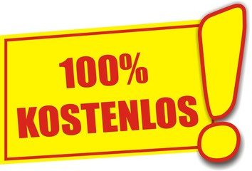 partnersuche 100 prozent kostenlos Remscheid