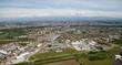 Valence et sa banlieue