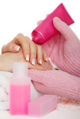 Manicure © grki