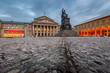 The National Theatre of Munich, Located at Max-Joseph-Platz Squa - 64616555