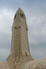 Beinhaus Verdun