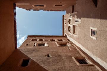 Madrasa de Ouarzazat