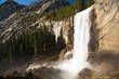 Obrazy na płótnie, fototapety, zdjęcia, fotoobrazy drukowane : Vernal Fall, Yosemite, USA