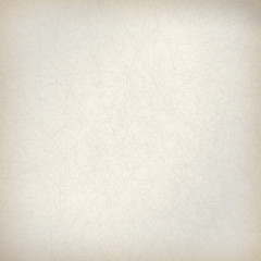 Abstract paper texture vector