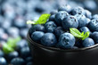 Blueberry - 64625103
