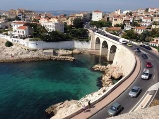 Petit Nice Marseille