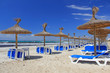 strand mallorca ostküste
