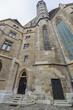 Minoritenkirche in Vienna