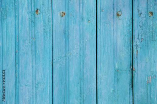 stary-blekitny-drewniany-tlo-drewniany-blekit