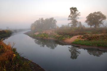 river, stream,