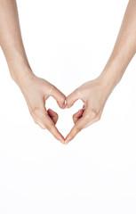 elim ve kalbim