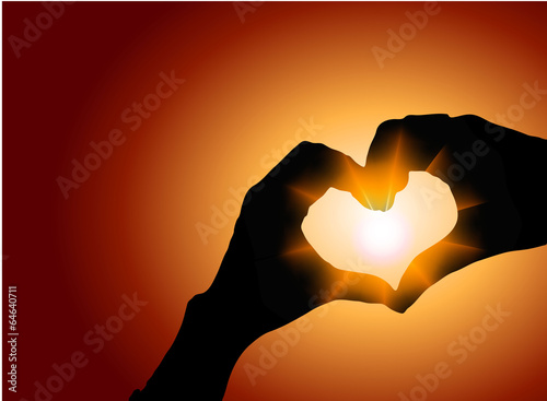 love - 64640711