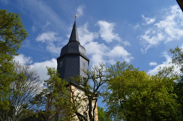 Weimar Jakobskirche.1_140504