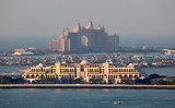 Atlantis, The Palm Hotel in Dubai, United Arab Emirates - 64649360