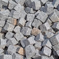 Granitsteine