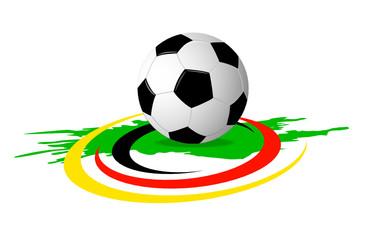 fussball - soccer - 156