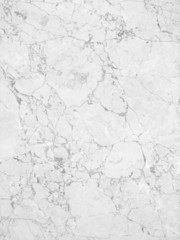 White marble texture background. (High.Res.)