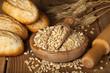 Bread and Whead