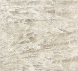 Onyx marble (High. Res.)