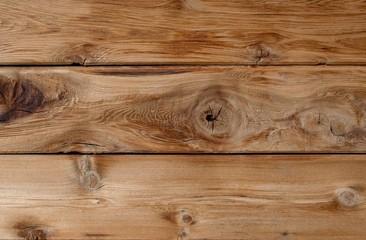 Sun bleached cedar siding
